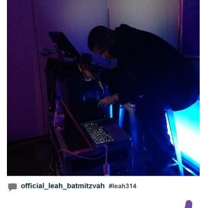 NYX Events Prinstagram Leahs Bat Mitzvah 2015-03-14 (28)