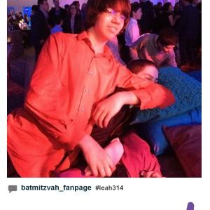 NYX Events Prinstagram Leahs Bat Mitzvah 2015-03-14 (29)
