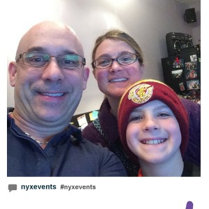 NYX Events Prinstagram Leahs Bat Mitzvah 2015-03-14 (3)