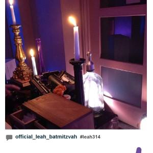 NYX Events Prinstagram Leahs Bat Mitzvah 2015-03-14 (30)