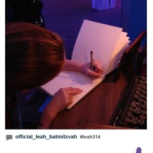 NYX Events Prinstagram Leahs Bat Mitzvah 2015-03-14 (31)