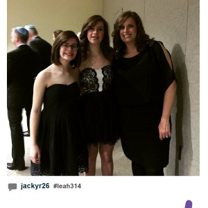 NYX Events Prinstagram Leahs Bat Mitzvah 2015-03-14 (33)