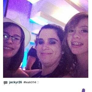 NYX Events Prinstagram Leahs Bat Mitzvah 2015-03-14 (36)