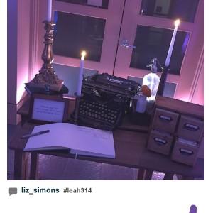 NYX Events Prinstagram Leahs Bat Mitzvah 2015-03-14 (4)