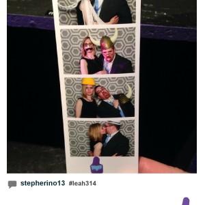 NYX Events Prinstagram Leahs Bat Mitzvah 2015-03-14 (40)