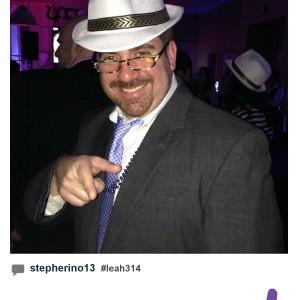 NYX Events Prinstagram Leahs Bat Mitzvah 2015-03-14 (42)