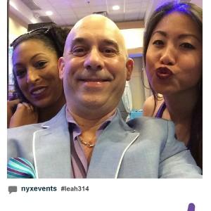 NYX Events Prinstagram Leahs Bat Mitzvah 2015-03-14 (5)