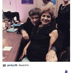 NYX Events Prinstagram Leahs Bat Mitzvah 2015-03-14 (52)