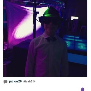 NYX Events Prinstagram Leahs Bat Mitzvah 2015-03-14 (54)