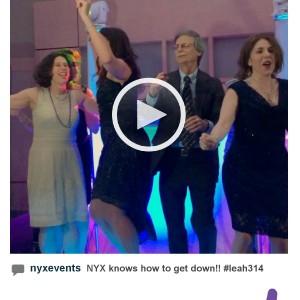 NYX Events Prinstagram Leahs Bat Mitzvah 2015-03-14 (59)