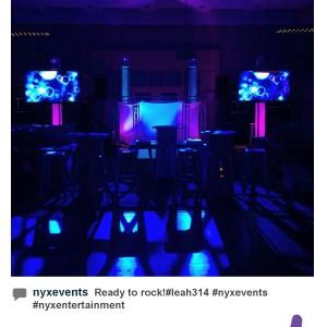 NYX Events Prinstagram Leahs Bat Mitzvah 2015-03-14 (6)