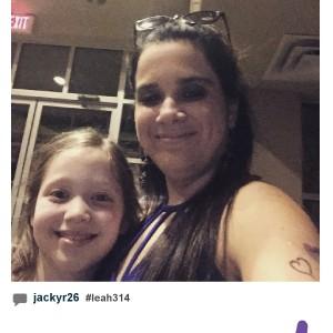 NYX Events Prinstagram Leahs Bat Mitzvah 2015-03-14 (61)