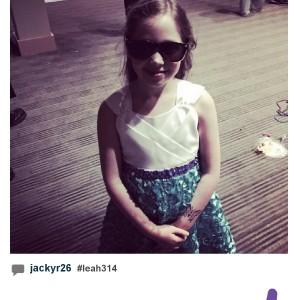 NYX Events Prinstagram Leahs Bat Mitzvah 2015-03-14 (62)