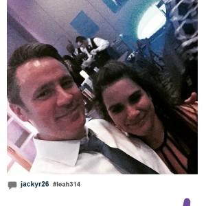 NYX Events Prinstagram Leahs Bat Mitzvah 2015-03-14 (63)