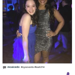 NYX Events Prinstagram Leahs Bat Mitzvah 2015-03-14 (64)