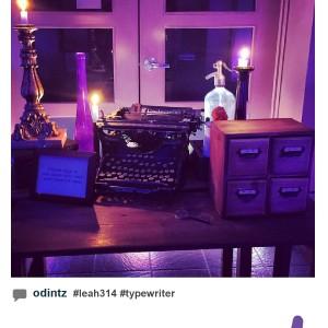 NYX Events Prinstagram Leahs Bat Mitzvah 2015-03-14 (66)
