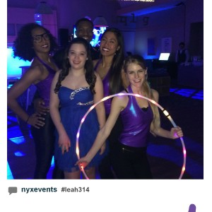 NYX Events Prinstagram Leahs Bat Mitzvah 2015-03-14 (7)