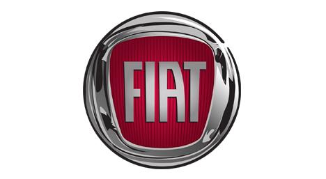 Fiat Rides