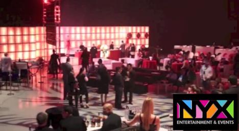 Frankie Valli Concert