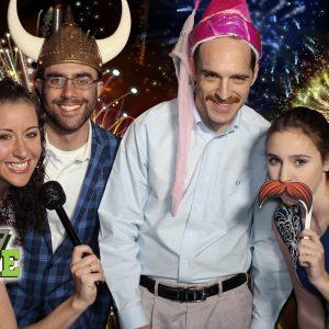 2017-02-04 NYX Events Greenscreen Jake Revzan's Bar Mitzvah (107)