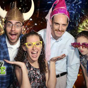 2017-02-04 NYX Events Greenscreen Jake Revzan's Bar Mitzvah (108)