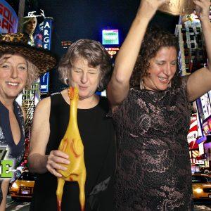 2017-02-04 NYX Events Greenscreen Jake Revzan's Bar Mitzvah (113)