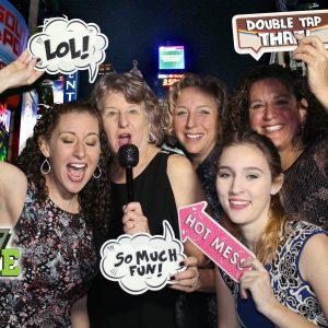 2017-02-04 NYX Events Greenscreen Jake Revzan's Bar Mitzvah (115)
