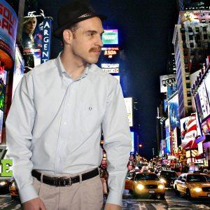 2017-02-04 NYX Events Greenscreen Jake Revzan's Bar Mitzvah (116)