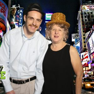 2017-02-04 NYX Events Greenscreen Jake Revzan's Bar Mitzvah (117)