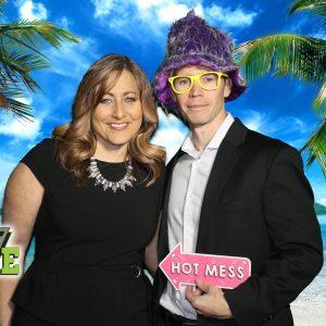 2017-02-04 NYX Events Greenscreen Jake Revzan's Bar Mitzvah (137)