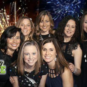 2017-02-04 NYX Events Greenscreen Jake Revzan's Bar Mitzvah (144)