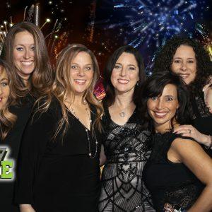 2017-02-04 NYX Events Greenscreen Jake Revzan's Bar Mitzvah (146)