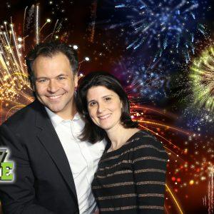2017-02-04 NYX Events Greenscreen Jake Revzan's Bar Mitzvah (156)