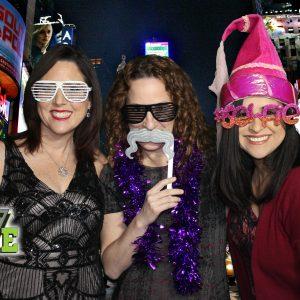 2017-02-04 NYX Events Greenscreen Jake Revzan's Bar Mitzvah (16)