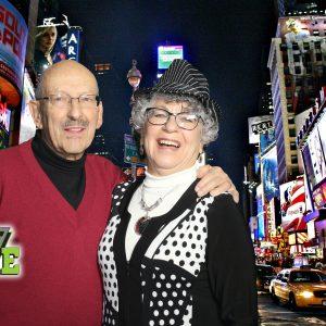 2017-02-04 NYX Events Greenscreen Jake Revzan's Bar Mitzvah (161)