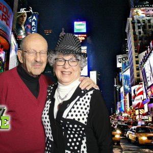 2017-02-04 NYX Events Greenscreen Jake Revzan's Bar Mitzvah (162)