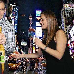 2017-02-04 NYX Events Greenscreen Jake Revzan's Bar Mitzvah (239)