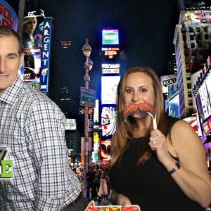 2017-02-04 NYX Events Greenscreen Jake Revzan's Bar Mitzvah (241)