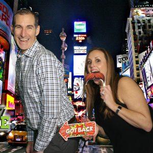 2017-02-04 NYX Events Greenscreen Jake Revzan's Bar Mitzvah (242)