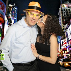 2017-02-04 NYX Events Greenscreen Jake Revzan's Bar Mitzvah (253)