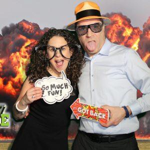 2017-02-04 NYX Events Greenscreen Jake Revzan's Bar Mitzvah (258)