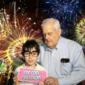 2017-02-04 NYX Events Greenscreen Jake Revzan's Bar Mitzvah (269)