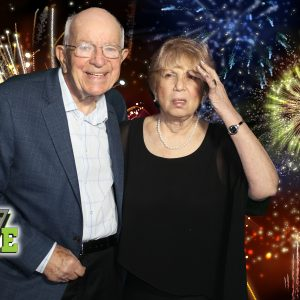 2017-02-04 NYX Events Greenscreen Jake Revzan's Bar Mitzvah (274)