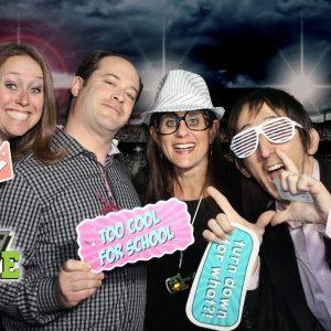2017-02-04 NYX Events Greenscreen Jake Revzan's Bar Mitzvah (284)