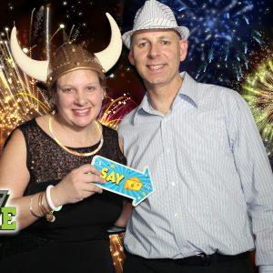 2017-02-04 NYX Events Greenscreen Jake Revzan's Bar Mitzvah (285)