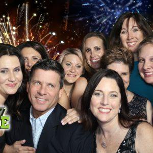 2017-02-04 NYX Events Greenscreen Jake Revzan's Bar Mitzvah (313)