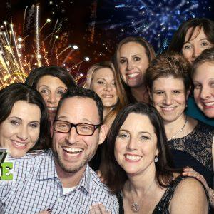 2017-02-04 NYX Events Greenscreen Jake Revzan's Bar Mitzvah (314)