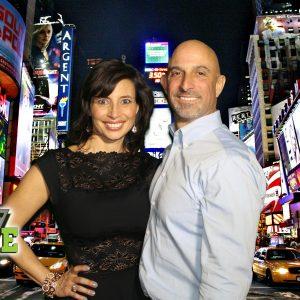 2017-02-04 NYX Events Greenscreen Jake Revzan's Bar Mitzvah (321)