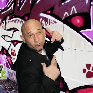 2017-02-04 NYX Events Greenscreen Jake Revzan's Bar Mitzvah (35)