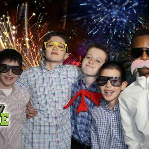 2017-02-04 NYX Events Greenscreen Jake Revzan's Bar Mitzvah (40)